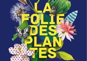 folie_plantes_2015