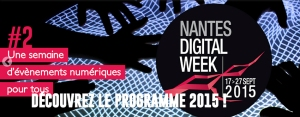 Nantes-Digital-Week-2015