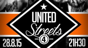 united-streets-nantes