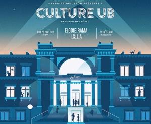culture-ub-nantes