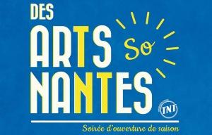 des-arts-so-nantes-tnt-solilab