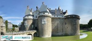 journees-patrimoine-2015-nantes-my-loire-valley-675x300