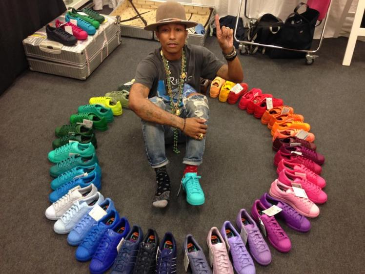 pharrell-williams-x-adidas-originals-stan-smith-tennis-pack-krabzilla-4