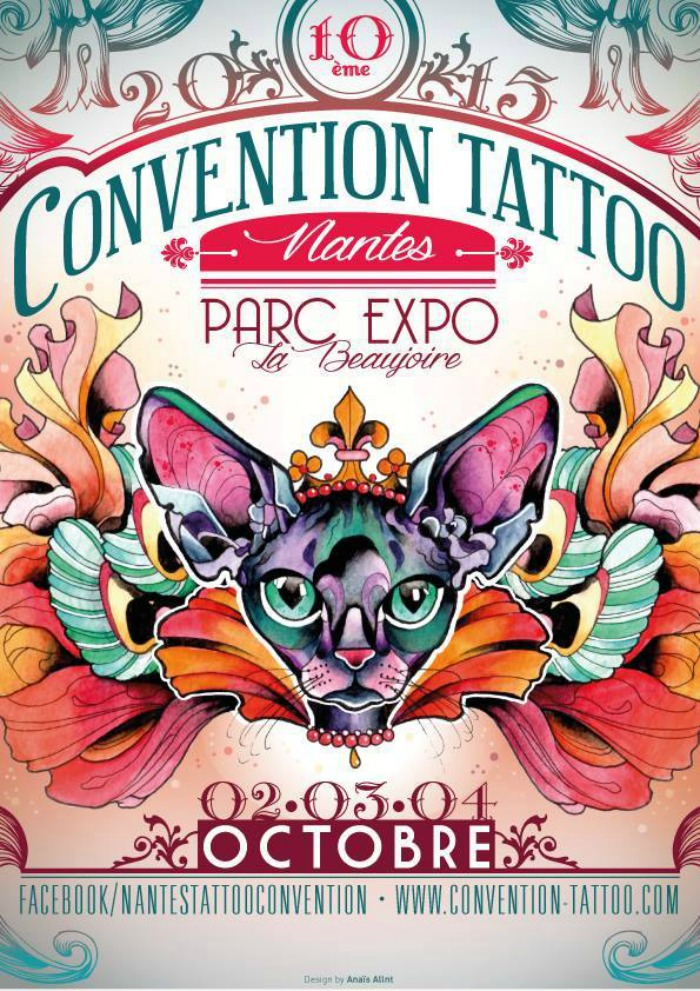 Convention-Tattoo-Nantes-2015