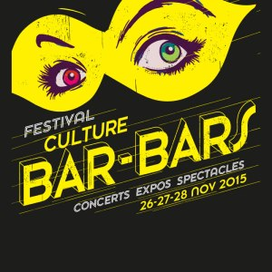 Facebook_Festival_culture_bar_bars_2015