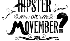 movember-hipster-600x353