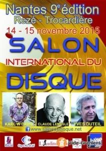 salon-du-disque-nantes-2015
