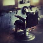 salon-le-fauteuil-barbier-nantes-150x150