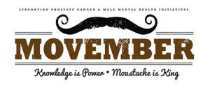 what-no-shave-november-movember-rules-participation-cause-mens-health-cancer
