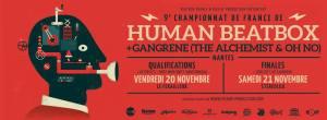 Championnat-de-france-beatbox-2015-Nantes