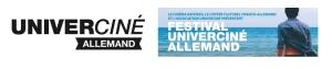 festival-cinéma-allemand-nantes-2015