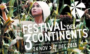 festival-des-3-continents-Nantes-2015-agenda