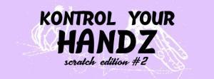 kontrol-your-handz-2-nantes