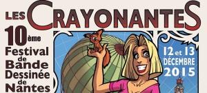 les-craoynantes-2015