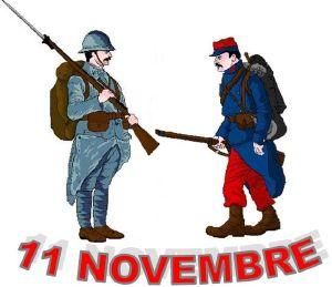 logo_11novembre