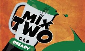 Mix-Two-Nantes1
