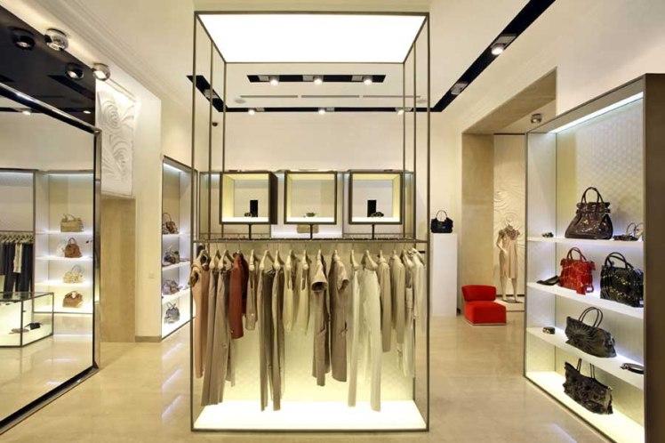 moliera_2_boutique_warsaw_rmd160409_3