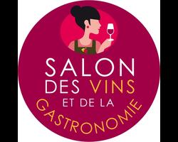 Lundi 16 novembre 2015 mindzz 39 moiselle for Salon gastronomie nantes