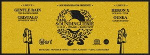 SOUNDINGUERIE-Nantes-soirée