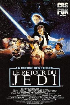 Star-Wars-VI-Retour-du-Jedi-Affiche SW6