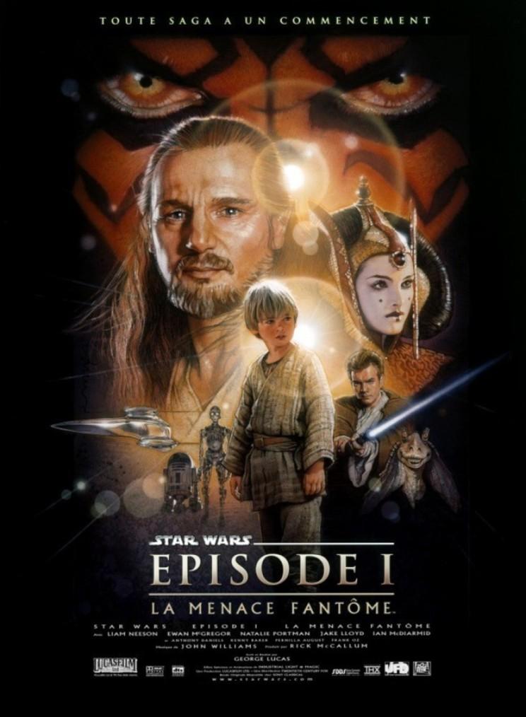 Star_Wars_Episode_I_La_Menace_fantome
