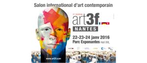 art3f-nantes-2016