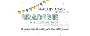braderie-boutique-tribü-nantes
