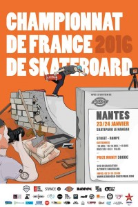 championnat-de-france-le-hangar-nantes-200x300