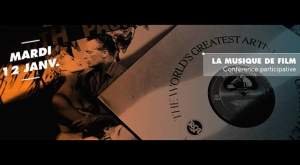 conférence-trempolino-la-musique-de-film