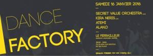 dance-factory-nante