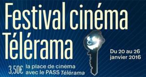 festival-cinéma-télérama-nantes-2016