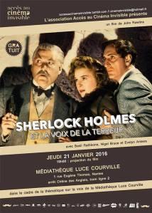 sherlock-holmes-et-la-voix-de-la-terreur