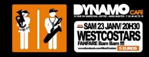 westcostars-dynamo-café