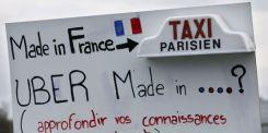 4435739_3_65c9_les-taxis-observent-un-mouvement-de-greve_94897263e659d0a3f42d366286d47ff0