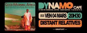 good-morning-africa-dynamo-café