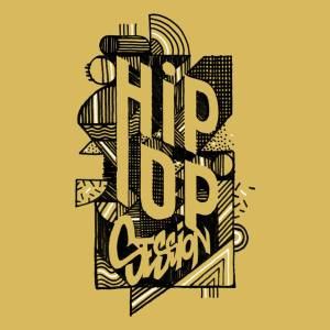 hip-opsessin-2016