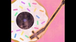 une-galette-au-prix-dun-donut-bar-à-disques-nantes