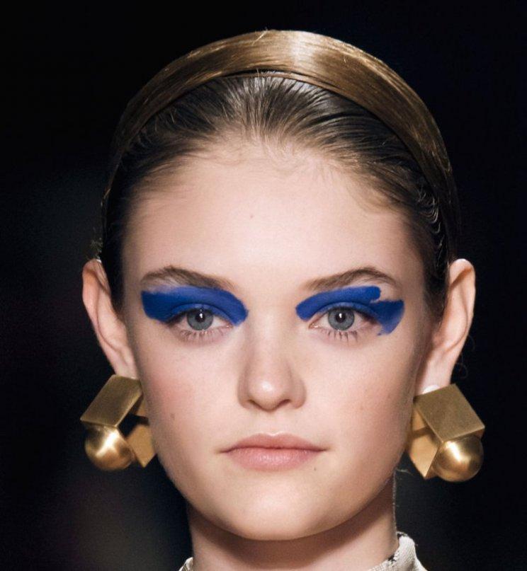 maquillage-2016-yeux-bleu-regard