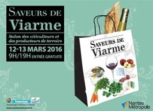 saveurs-viarme-mars2016-15418-1