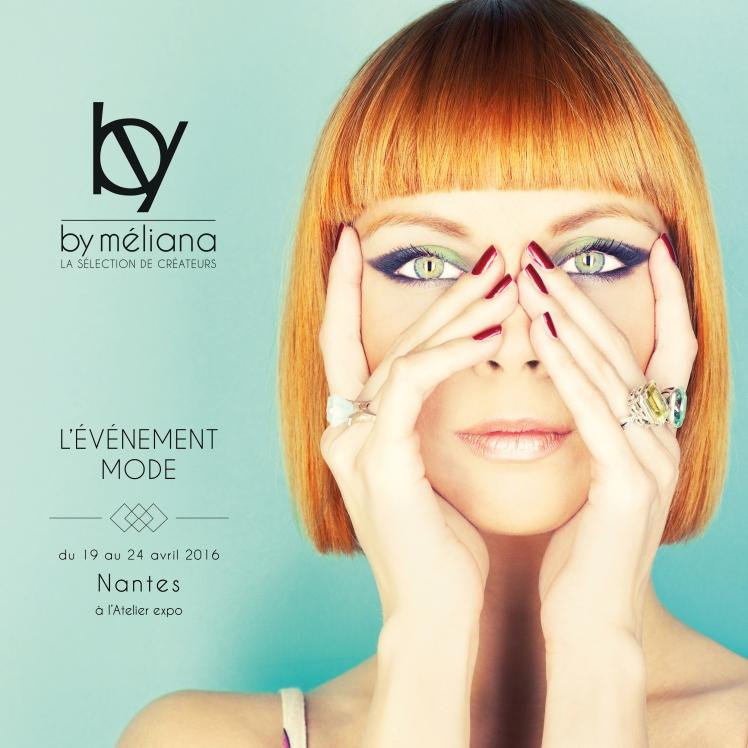 Bymeliana-04_2016-Nantes (1)