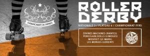 roller-derby-nantes-championnat