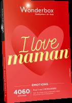 mt43_i_love_maman_emotion_web