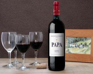 bouteilles-vins-cuvee-de-papa-1-zoom