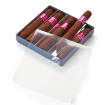 vg_boite_cigares_0166