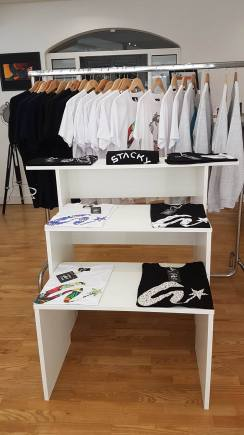 Stacky Store